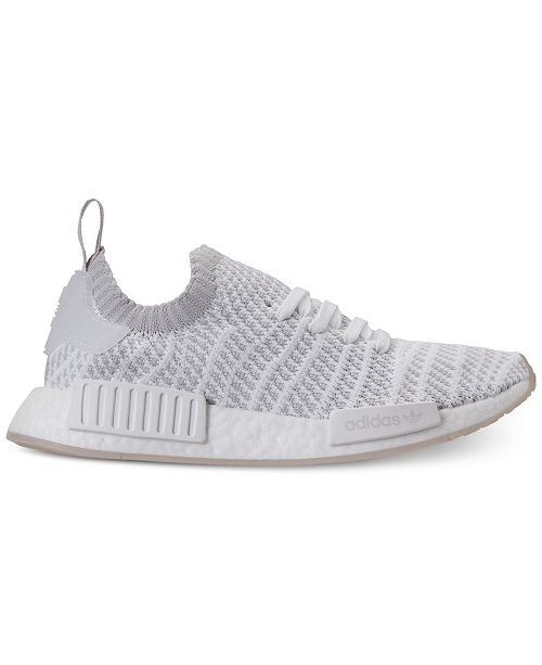 1933e53c675ac ... ireland adidas mens nmd r1 casual sneakers from finish line finish line  athletic shoes men macys