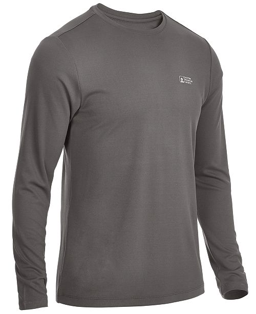 Eastern Mountain Sports EMS® Men's Epic Active Shirt