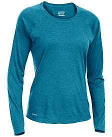 EMS® Women's Techwick Essence Shirt