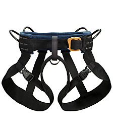 Black Diamond Bod Climbing Harness from Eastern Mountain Sports