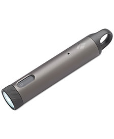 Black Diamond Ember Power Light Flashlight from Eastern Mountain Sports