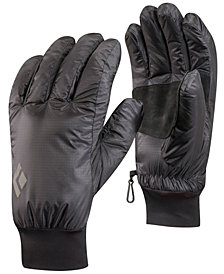 Black Diamond Stance Gloves from Eastern Mountain Sports