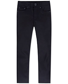 Levi's® Toddler Boys 511™ Uniform Pants