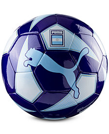 Puma Argentina Graphic Soccer Ball