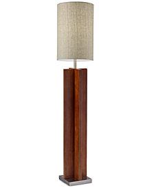 Adesso Marcus Floor Lamp