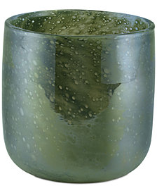 Zuo Sham Translucent Green Small Vase