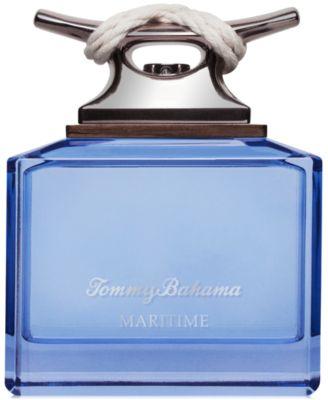 Men's Maritime Eau de Cologne Spray, 2.5-oz.