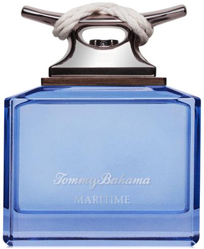 Tommy Bahama Men's Maritime Eau de Cologne Spray, 2.5-oz.