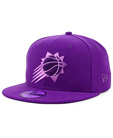 New Era Phoenix Suns Color Prism Pack 59Fifty Fitted Cap