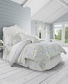 Piper & Wright Flower Bed Comforter Sets