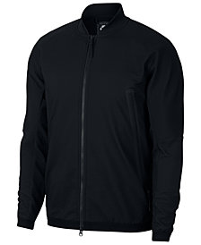 Nike Men's Sportswear Tech Pack Jacket