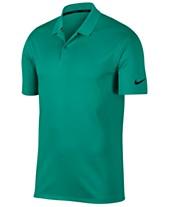 Nike Polo Shirts - Nike Polo - Macy s 1bb9d9a4e