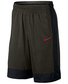 Nike Men's Dri-FIT Fastbreak Basketball Shorts