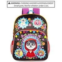Disney Little & Big Girls Coco Backpack Deals