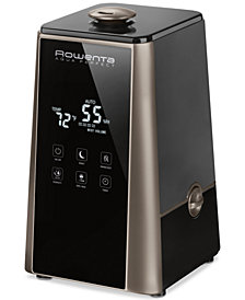 Rowenta HU5220 Aqua Perfect Humidifier