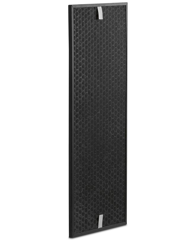 Rowenta XD6065 Intense Pure Air Mid Size Auto Active Carbon Filter
