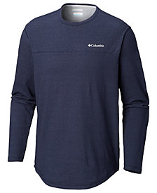 Columbia Men's Rugged Ridge Long-Sleeve T-Shirt