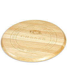Tabletops Unlimited Lazy Susan