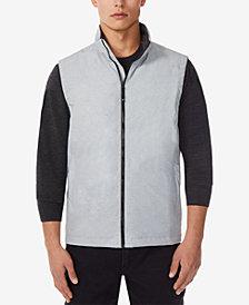 32 Degrees Men's Water-Resistant Down Vest