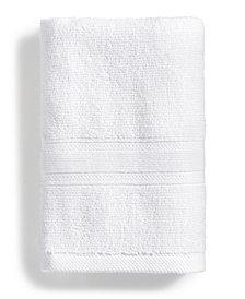 LAST ACT! Mainstream International Inc. Smartspun Cotton Hand Towel