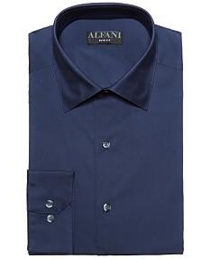 dd157133d3 Men's Shirts - Macy's