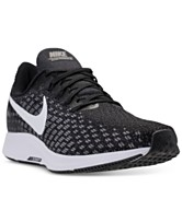 new concept 60e47 98363 Nike Men s Air Zoom Pegasus 35 Running Sneakers from Finish Line