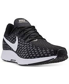 a2d40e3f35f84 Nike Men s Air Zoom Pegasus 35 Running Sneakers from Finish Line