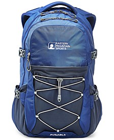 EMS® Ausable Daypack