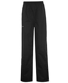 Women's Horizon Waterproof Pants from Eastern Mountain Sports