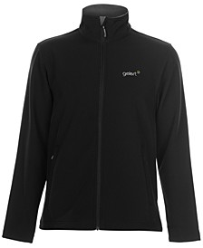 Men's Softshell Jacket from Eastern Mountain Sports