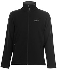 Gelert Men's Softshell Jacket from Eastern Mountain Sports