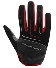MUDDYFOX Mountain Biking Cycling Gloves from Eastern Mountain Sports