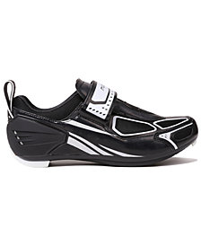 MUDDYFOX Men's TRI100 Cycling Shoes