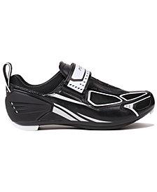 MUDDYFOX Men's TRI100 Cycling Shoes