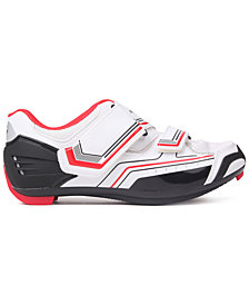 MUDDYFOX Kids' RBS100 Cycling Shoes