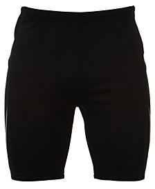 Men's Cycle Shorts from Eastern Mountain Sports