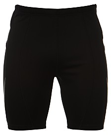 MUDDYFOX Men's Cycle Shorts from Eastern Mountain Sports