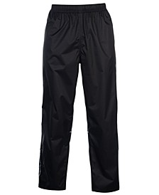 Men's Waterproof Pants from Eastern Mountain Sports
