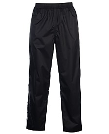 MUDDYFOX Men's Waterproof Pants from Eastern Mountain Sports