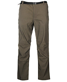 Karrimor Men's Panther Pants from Eastern Mountain Sports