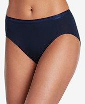 a24520057ce panties for men - Shop for and Buy panties for men Online - Macy's