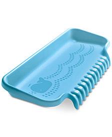 Skip Hop Moby Shelfie™ Bathtub Play Tray