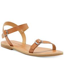 Lucky Brand Women's Adymaris Sandals