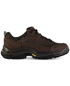 Karrimor Men's Brecon Low Hiking Shoes from Eastern Mountain Sports