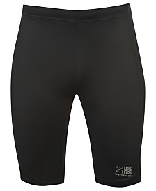 Karrimor Men's Short Running Tights from Eastern Mountain Sports