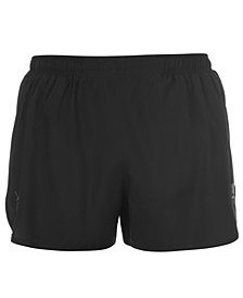 Karrimor Men's X 3 Inch Running Shorts from Eastern Mountain Sports