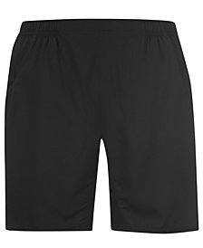 Karrimor Men's XLite 7 Inch Shorts from Eastern Mountain Sports