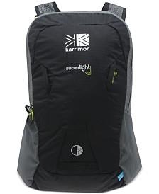 Karrimor Superlite 10 Backpack from Eastern Mountain Sports