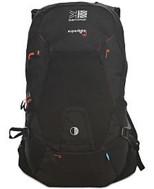 Karrimor Superlight 20 Backpack from Eastern Mountain Sports