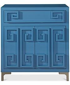 Ethos Wine Cabinet